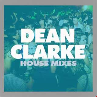 Classic Funky House 5 hours live mix