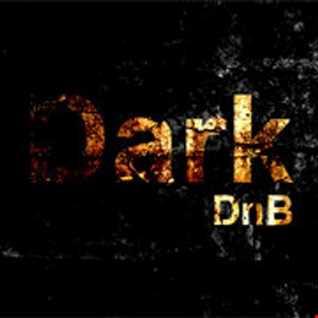 DJ G LYNX WICKED DARK DRUM@BASS MIX 18.05.2018