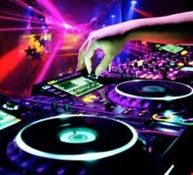 DJ G LYNX FULL ON PSYTRANCEMIXvol1 24.04.2016