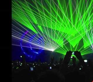 DJ G LYNX 2 hr WICKED PSYTRANCE MIX 16.11.2019