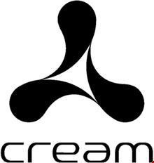 Mattjfromwey   Cream Ibiza