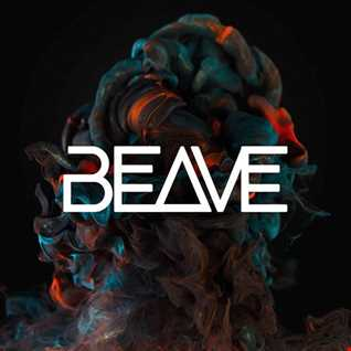 Mattjfromwey   Beave Inspired Mix