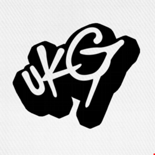 Mattjfromwey   UK Garage Mix