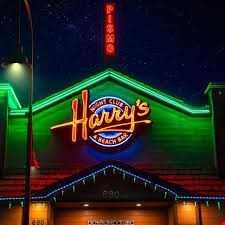 Mattjfromwey - Harrys Mix
