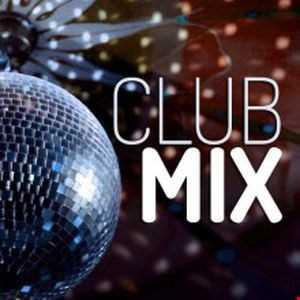 Mattjfromwey   Club House Mix