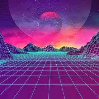 Mattjfromwey   Midwest Synthwave