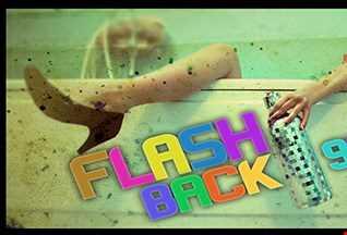 Flashback 90