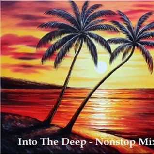 Into The Deep   Nonstop Mix By DJ Cyrus