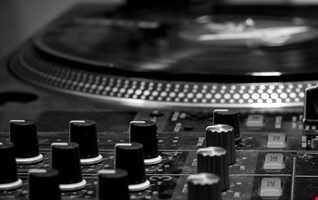 Audio 1(aux1) 06.L
