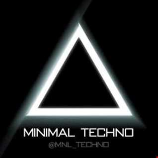 Audio1(aux1)Mix 01.L