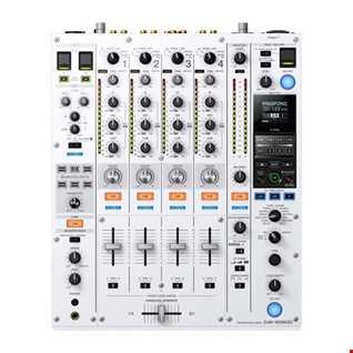 Audio 1(aux1) 09.R