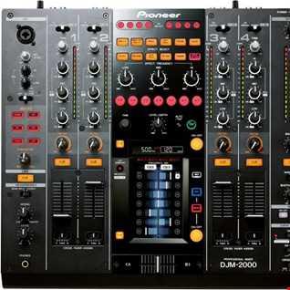 Audio 1(aux1) 07.R