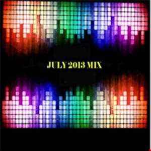July 2013