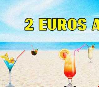 2 Euros A Sip