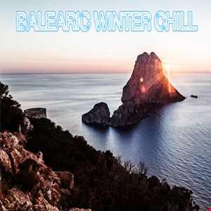 Balearic Winter Chill