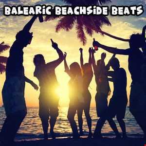 Balearic Beachside Beats
