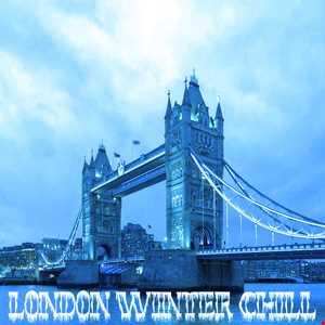 London Winter Chill 2020
