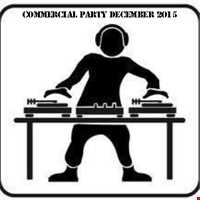 Commercial Party December 2015