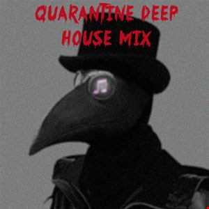 Quarantine Deep House Mix 2