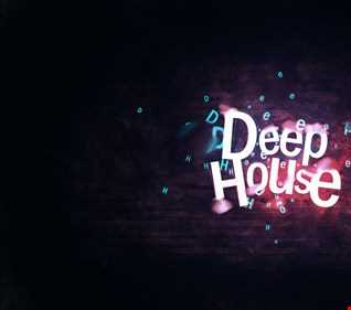 Dirty Deep House  March 2017