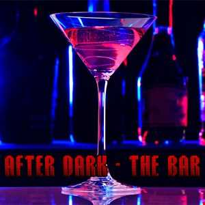 After Dark- The Bar