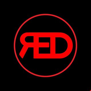 Infected Beats Red Podcast 002.