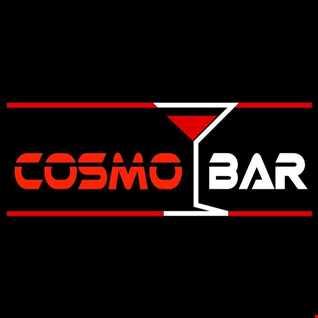 Cosmo Bar Vol 019