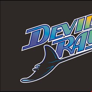 Devil Rays