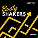 Booty Shakers Ep1
