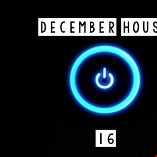 House December 2016