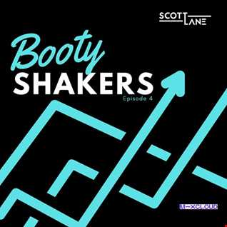 Booty shakers Ep 4