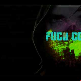 COVID Anniversary Party | BLACKBEATS | The Pandemic RemiX | STAY SAFE HAVE FUN AND ENJOY