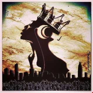 DjToyboy Urban PoP RnB Hip Hop Radio (edit) Hits Vol 2