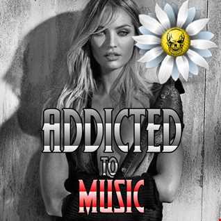vaKANga   ADDICTED TO MUSIC  (altitude mountain) , cologne   mar. 2o16