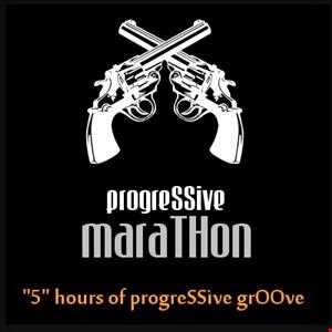 progreSSive  maraTHon chapter 2