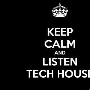 iLeGaLiiZe Tech-=House Spring Mix 2020