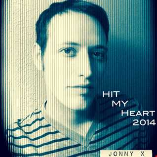 Hit My Heart 2014