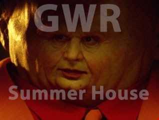 GWR - Summer House