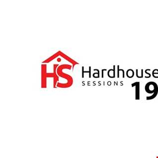 GWR - Hardhouse Sessions 019