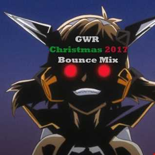 GWR - Christmas 2017 Bounce Mix