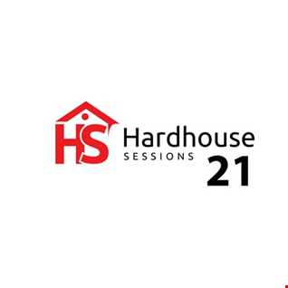 GWR - Hardhouse Sessions 021