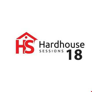 GWR - Hardhouse Sessions 018