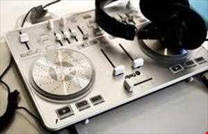 inside my music 029 podcast 29 04 2013