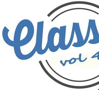 club classics volume 4