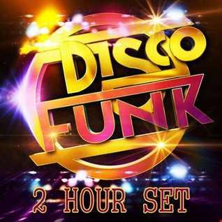 discofunk