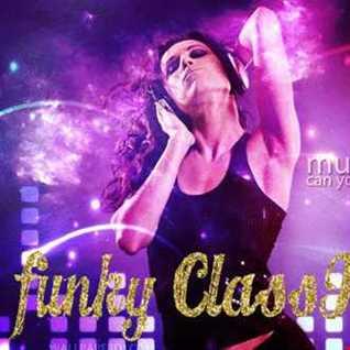 funky classics 17