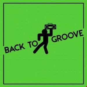 ultimate groovin