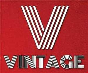 vintage free mix