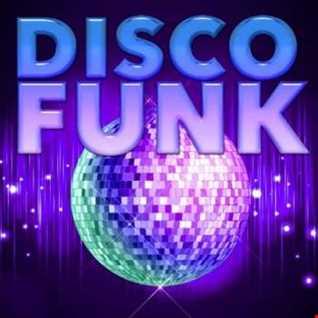 discofunk 4