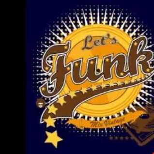 october disco funk